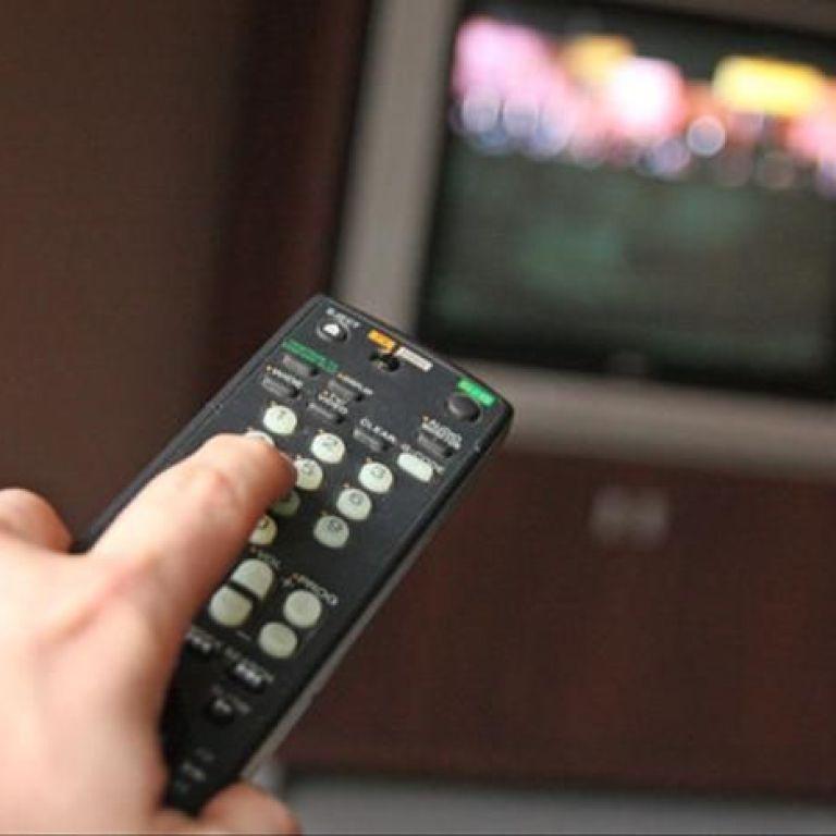 На Волині вимкнули кабельне телебачення