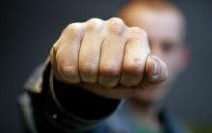 У Луганську хвиля етнічних конфліктів: місцеві б'ють іноземців