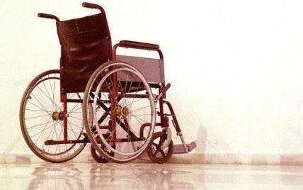 В Украине за тысячу гривен можно официально стать инвалидом или беременным