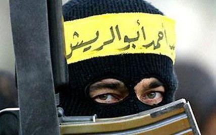 Американці знищили одного з лідерів Аль-Каїди в Сирії