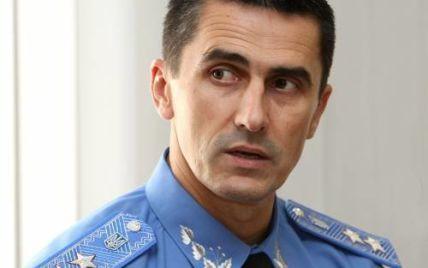 Кабмин будет реформировать правоохранительную систему по польскому образцу