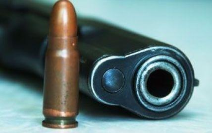 У мозку журналіста, якому вистрілили у лоб, застрягла куля