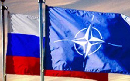 Россия может оккупировать Прибалтику и Киев за двое суток - НАТО