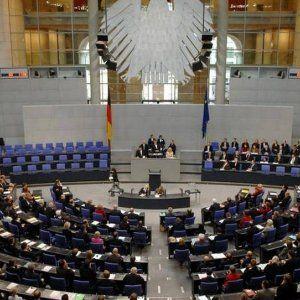 За два роки Німеччина запровадить заборону на використання пластику