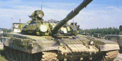 Минобороны России потратит миллионы рублей на надувные танки и ракеты