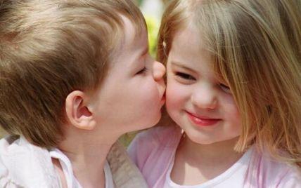 У Львові відкриється Школа Поцілунків