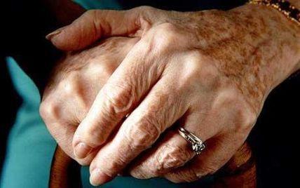 Пенсійний фонд надав список чорнобильців, яким виплатив 30-тисячні пенсії
