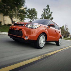 """Специалисты назвали лучшие бюджетные подержанные авто по соотношению """"цена-качество"""""""