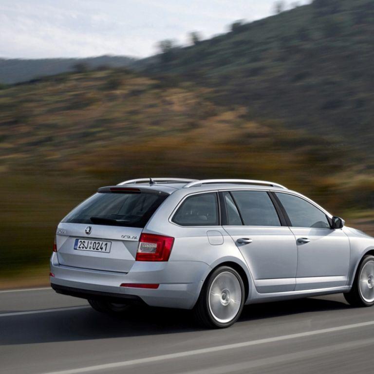 Складено список сучасних моделей авто, які ідеально підійдуть на кожен день: скільки вони коштують