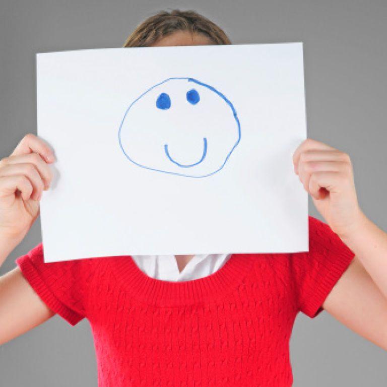 Как помочь ребенку с аутизмом