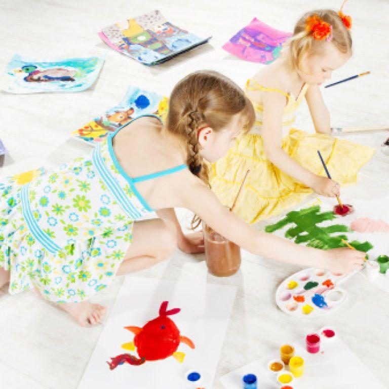 Проблемы психического развития ребенка: ошибки родителей
