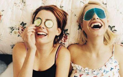 Женская дружба – миф или реальность