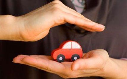 Послезавтра подорожают страховые полисы для выезда авто за рубеж