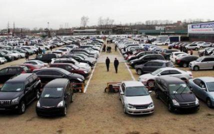 В новом году страхование автомобилей будет дороже