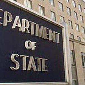 """США расследуют """"акустические атаки"""" на своих дипломатов в Вене: среди подозреваемых — Россия"""