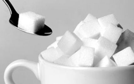 В одеському ресторані відвідувачам пропонували цукор із ЛСД