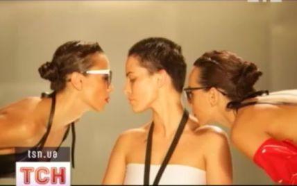 Секс-бомба Даша Астаф'єва втратила волосся