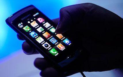 Змінити мобільного оператора без зміни номера можна буде за 40 гривень