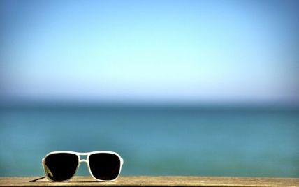 У вересні повернеться літня спека