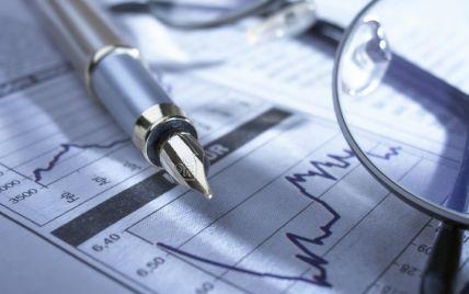 На українців чекає продовження кризи та урізання бюджетних виплат