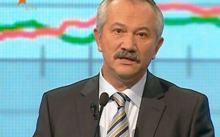Борг України становить 129 млрд доларів – Пинзеник