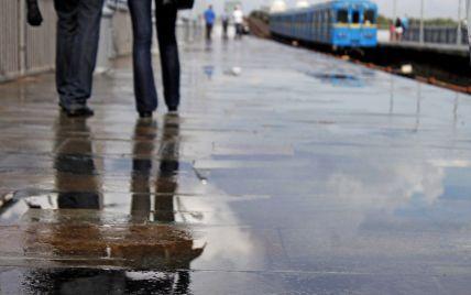 Синоптики розповіли, коли в Україні почнеться осіннє похолодання