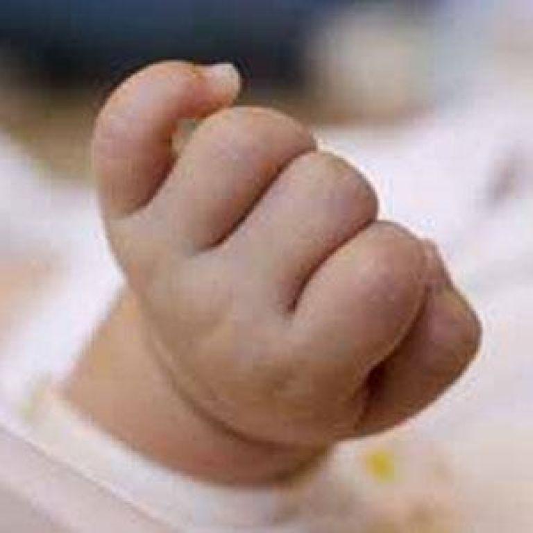 Одеська міліція взялася за розслідування смерті дитини в лікарні