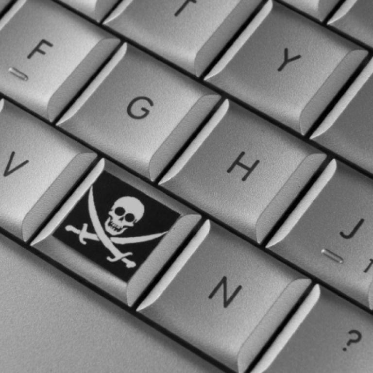 У США оприлюднили список піратів українського інтернету