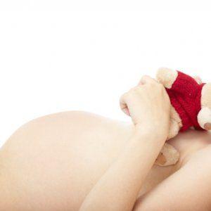 Цитомегаловирус: эмбрион в опасности