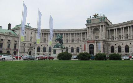 Австрія через активізацію коронавірусу посилює вимоги для в'їзду: що змінилося