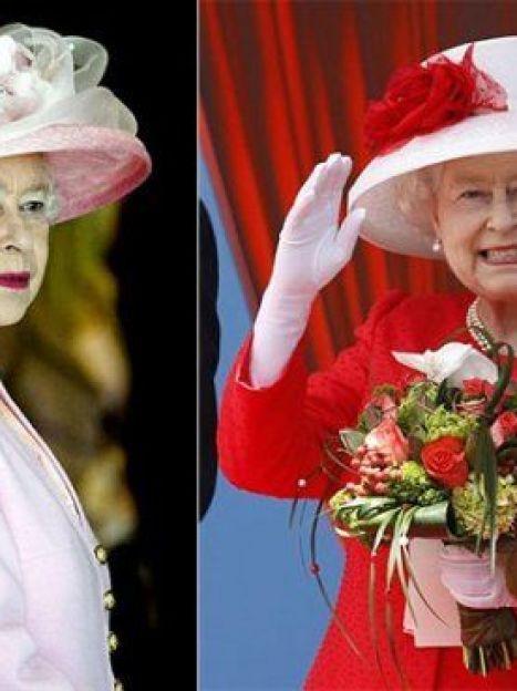Одежду и шляпки Елизавете II шьют придворные дизайнеры (AFP) / ©