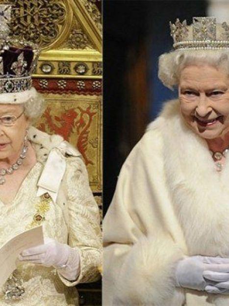 На Королевских гонках букмекеры даже принимают ставки на то, какого цвета шляпка будет у королевы в этом году. (AFP) / ©