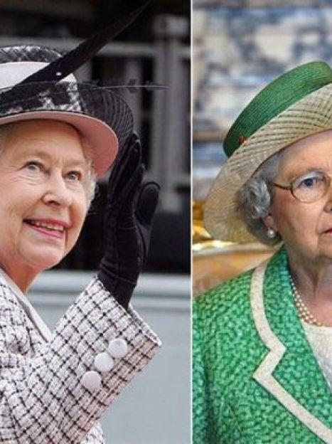В этом году королева Елизавета II отметит 85-летний юбилей (AFP) / ©