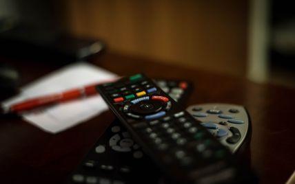 Із кабельних мереж можуть зникнути найпопулярніші телеканали України
