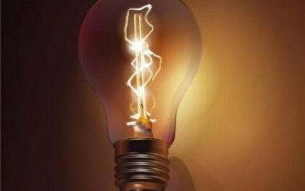 Україна відновила електроживлення Криму