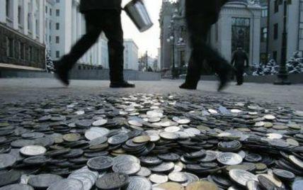 Янукович одобрив зміни до Бюджетного кодексу