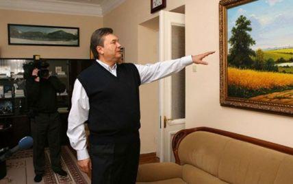 Екс-охоронець розповів, як Янукович підстрелив кабана і співав у караоке