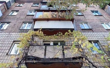 На Харьківщині лікарям виділили квартири