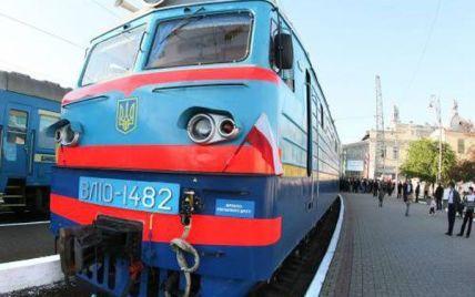 Українці розбирають квитки на південь як гарячі пиріжки