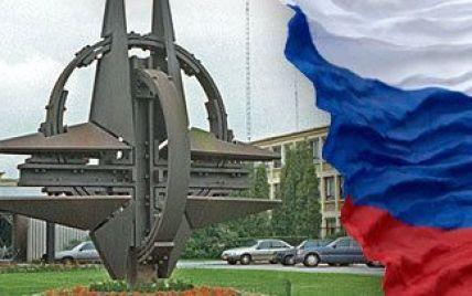 Россия отказалась проводить экстренное заседание с НАТО сразу после выборов в Украине