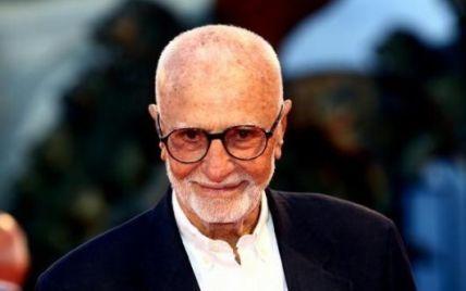 Покончил жизнь самоубийством классик итальянского кино