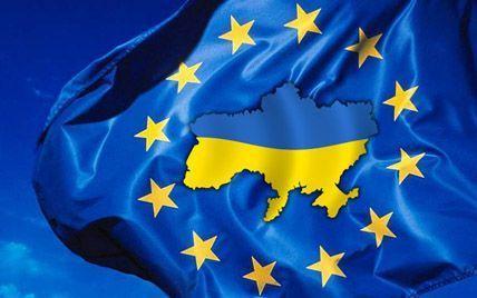 В ЄС визнали можливість санкцій щодо українських високопосадовців