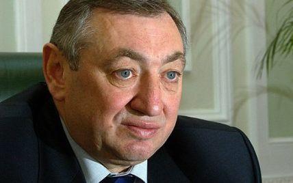 Люди кандидата в мэры Одессы Гурвица могут быть причастны к событиям 2 мая - Аваков