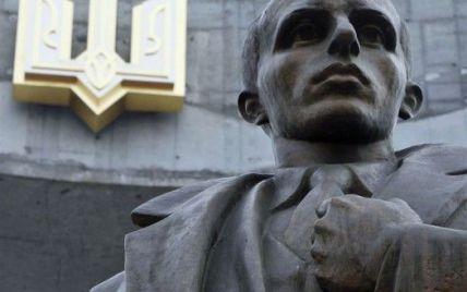 Звание Героя Украины стоит несколько миллионов долларов