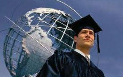 Студентам погрожують не видавати диплом без довідки про працевлаштування