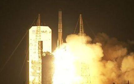 До запуску української ракети з Бразилії залишилося два роки