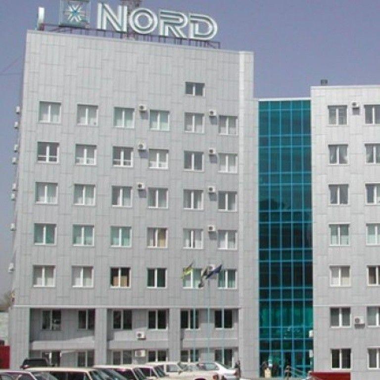 Известный производитель холодильников Nord перенес производство из Донецка в Китай