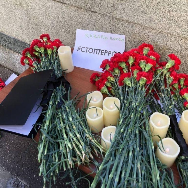 Батьки відмовилися від охорони: в Росії назвали причину масового вбивства в школі Казані