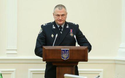 Некомплект - 20 тысяч человек. Князев объяснил, почему молодые правоохранители уходят из полиции