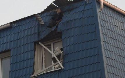 Варшава готовит ноту протеста Киеву из-за обстрела консульства